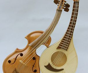 guitar, instruments, and others image