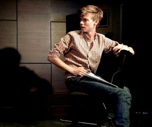 thomas brodie sangster and actor image