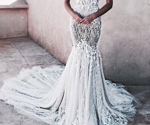 fashion and gorgeous image