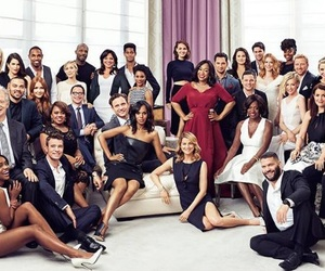 scandal and grey's anatomy image