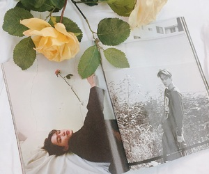 boy, exo, and korean image