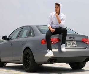 audi, cars, and goals image