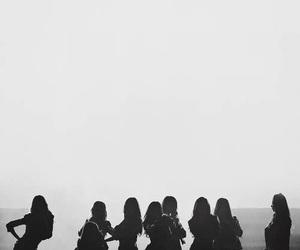 snsd, girls generation, and ot9 image