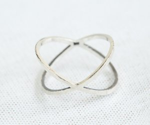 thumb ring, animal rings, and unique rings image