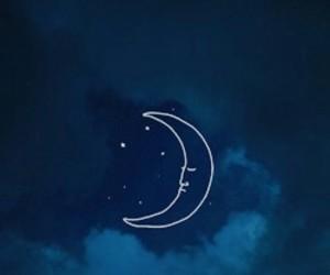 luna image