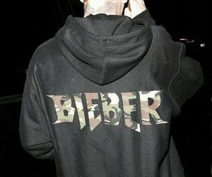 justin bieber, bieber, and justin image