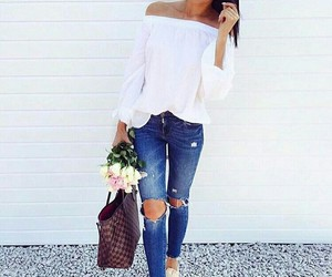 cool, style, and fashion image