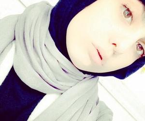 hidjab image