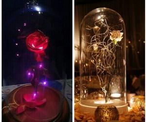 inspiracion, magia, and cuento image