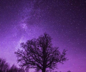 purple, sky, and 6 image