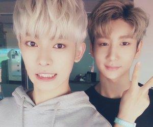 24k, kpop, and jinhong image