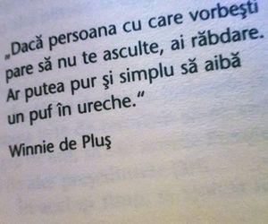 romaneste image