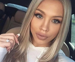 tammy hembrow, girl, and beauty image