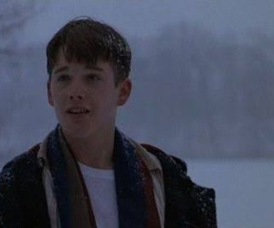 dead poets society and todd anderson image