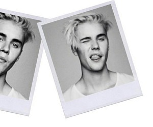 purpose, theme, and justin bieber image
