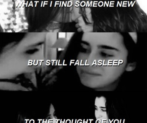otp, quote, and justin bieber image