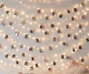 bedroom and memories image