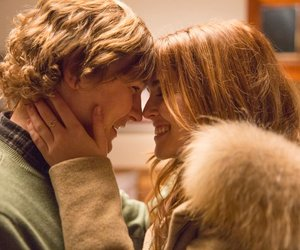 before i fall and zoey deutch image