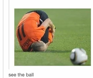 funny, football, and lol image