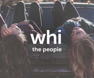 whi, we heart it, and whi the people image