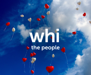 whi and we heart it image