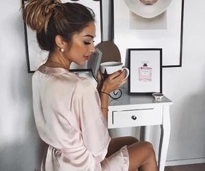 fashion, beauty, and perfect image
