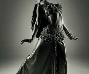belly dance and dance image