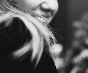 black and white, black&white, and blog image