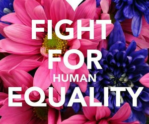 lbgt, quotes, and wallpapers image