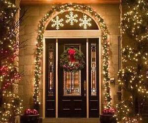 navidad, festejo, and fin de año image