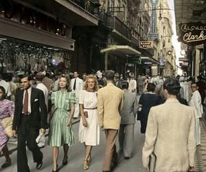 brazil, retro, and vintage image