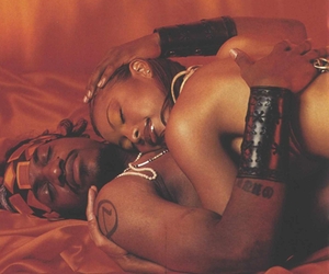 andre 3000, artist, and singer image