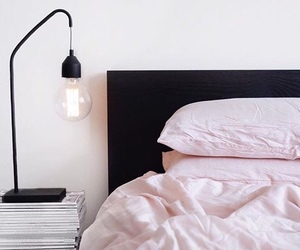 bedroom, house, and places image