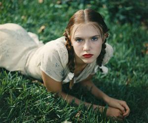 Dominique Swain, movie, and lolita image