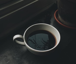 coffee, photography, and ﻗﻬﻮﻩ image