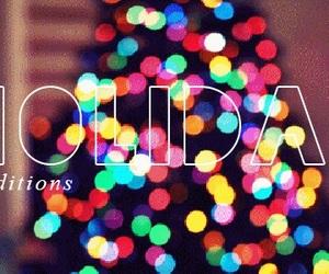 christmas, decor, and yayyy image