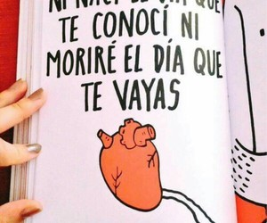 frases, love, and heart image