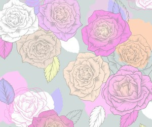 background, pattern, and color image