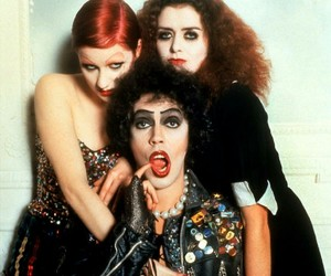 The Rocky Horror Picture Show image