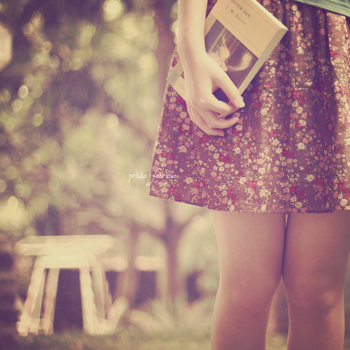 Photos...Quotation ♥ ♥ ♥