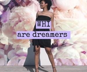 whi image