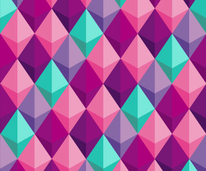 wallpaper, pattern, and colors image