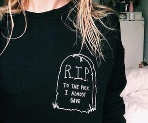 grunge, tumblr, and fashion image