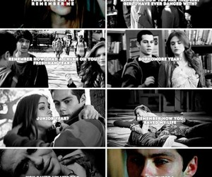 tw and stydia image