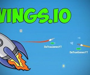 wings.io, wingsio play, and wingsio image