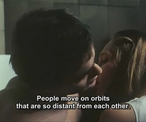 quotes, people, and couple image
