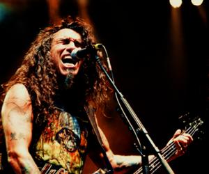 metal, slayer, and music image