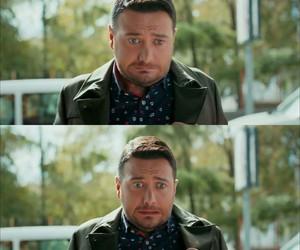 funny, kiralik ask, and koriş image