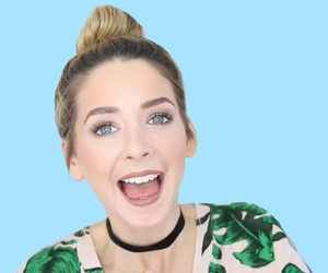 png and zoella image