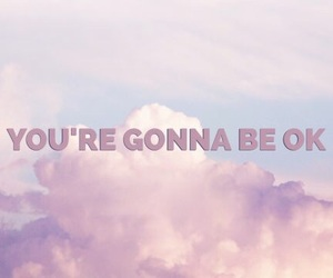 sky, clouds, and motivation image